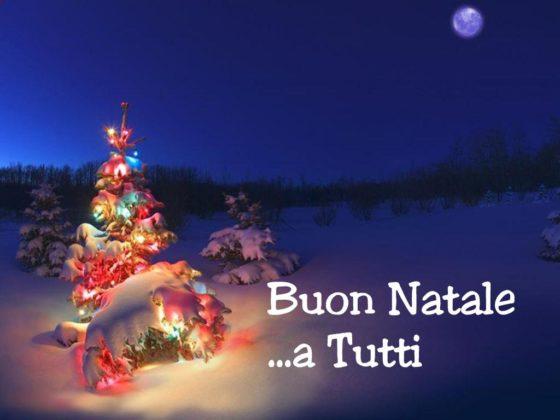 Auguri Di Buon Natale Ufficiali.Lega Ucp Web Site